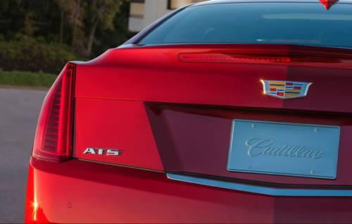 Logo_Cadillac