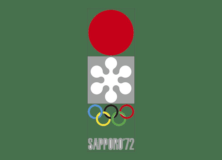 43 logos des Jeux Olympiques de 1924 à 2020 - LOGONEWS