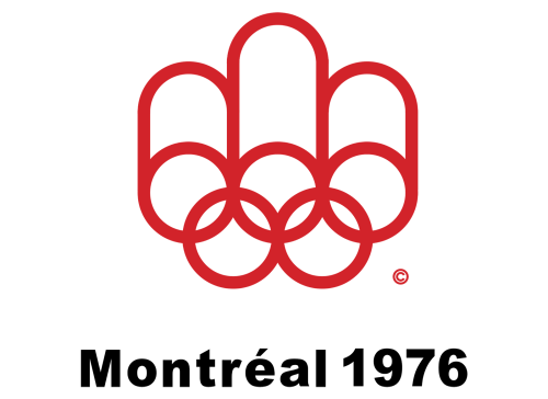 1976-Montreal-Summer-olympic-Logo