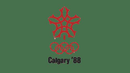 1988_Calgary_Winter_Olympics_logo