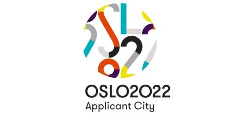 Logo_Oslo_2022