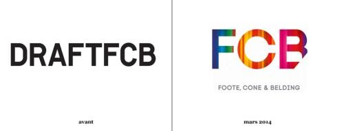 draftfcb_devientFCB