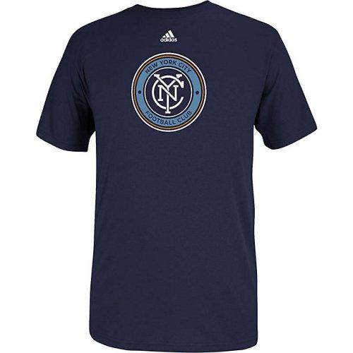 Logo_NYC_FC