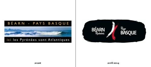 logo_bearn_pays_basque