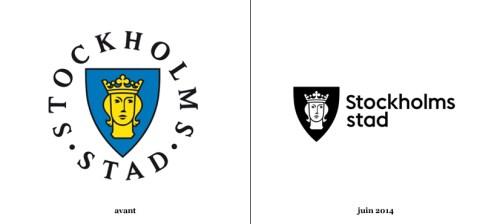 Logo_Stockholms