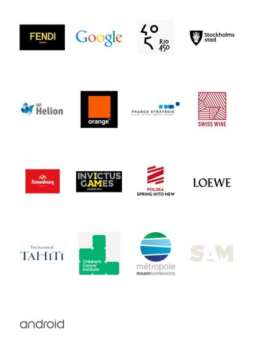 Nouveaux_Logos_Juin_2014