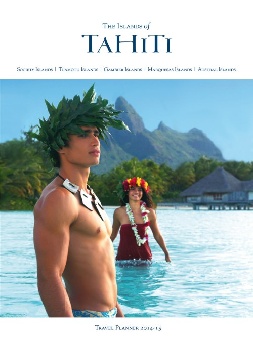 tahiti-travel-planner