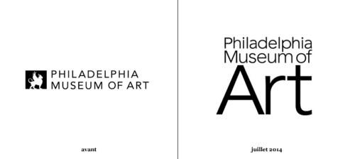 Logo_Philadelphia_Museum_Of_Art