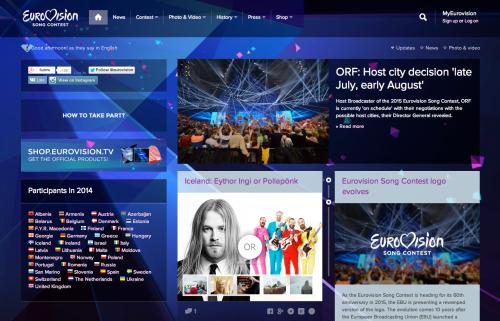 Logo_Eurovision_Song_Contest