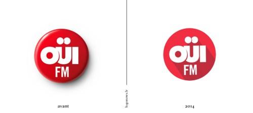 OUI_FM_09.2014