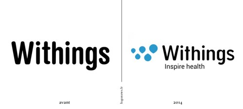 Withings_LOGO_09.2014