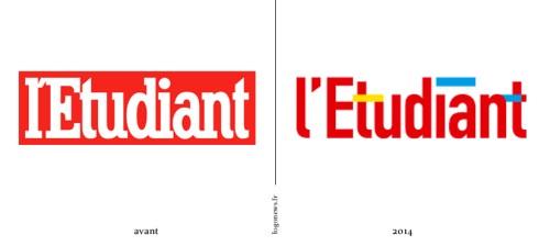 letudiant_09.2014