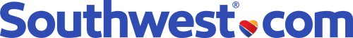 southwest_airlines_logo_detail_dot_com