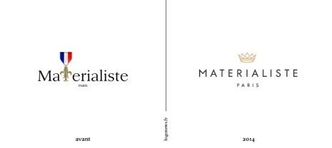MATERIALISTE_logo