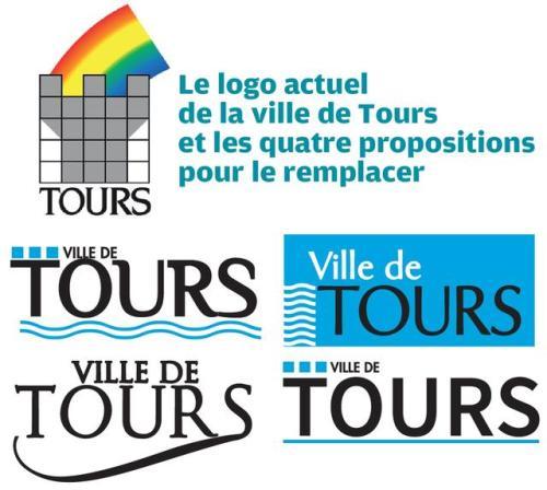 Tours.-Nouveau-logo-pour-la-Ville-quatre-visuels-en-lice_image_article_large