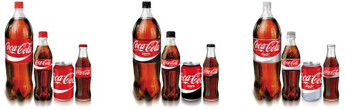 coca_cola_marca_unica_family_extensions