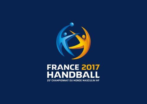 logo-france-handball-2017-championnat-du-monde