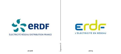 Logonews_ERDF_06.2015