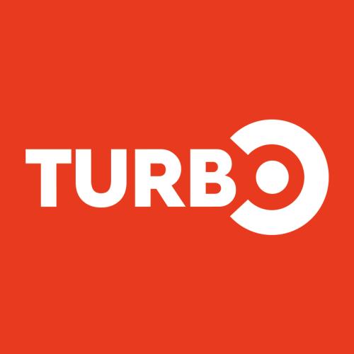 turbo-logotype-m6