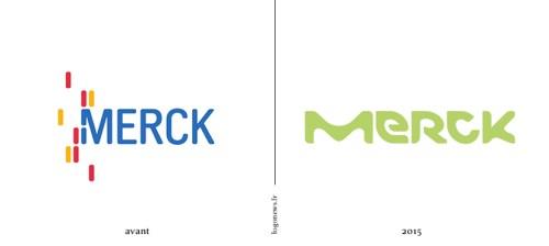 Comparatifs_logos_08.2015_MERCK