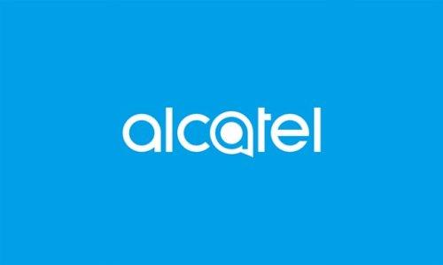 labimg_640_ALCATEL