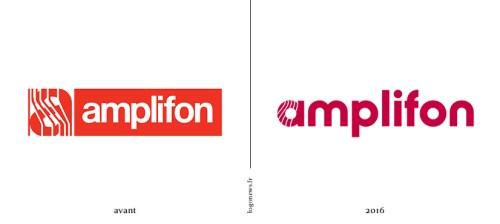 00_logonews_amplifon
