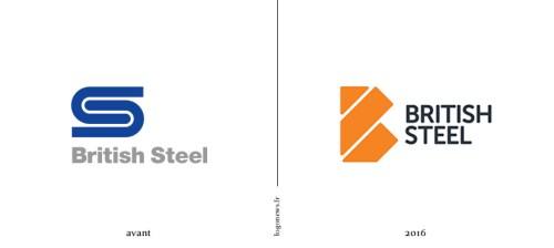 00_logonews_british_steel