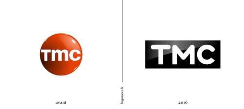 Comparatifs_tmc_2016