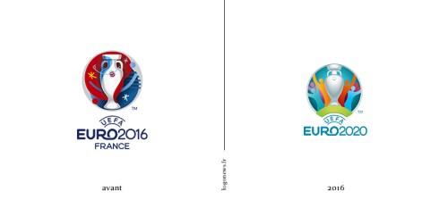 comparatifs_uefa_2016