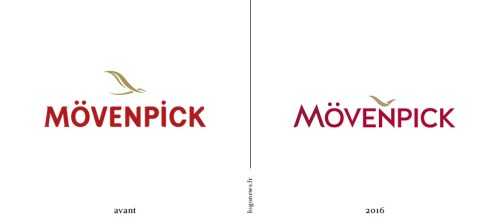 comparatifs_movenpick_2016