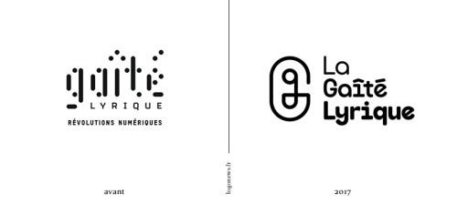 Comparatifs_Gaîté Lyrique_2017
