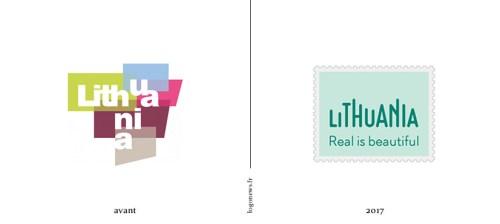 comparatifs_lithuania_2017