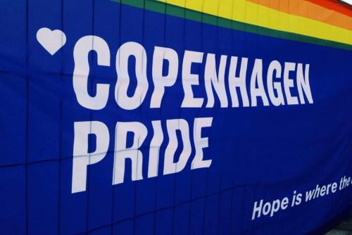 copenhagen_pride_banner