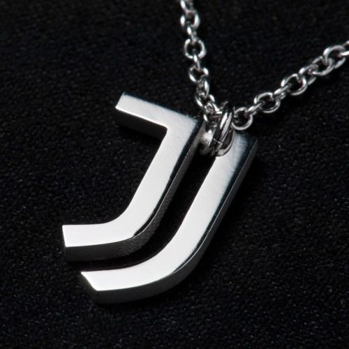 juventus_pendant_detail