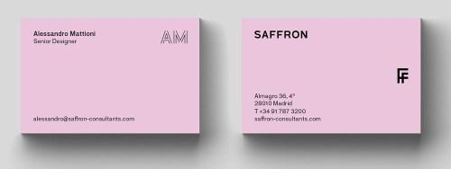 saffron_business_cards_02