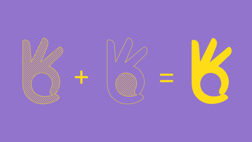 makaton_logo_explained