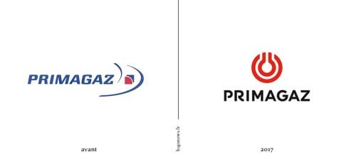 Comparatifs_Primagaz