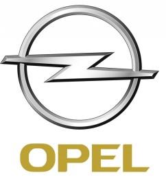 opel logo [ 1024 x 1118 Pixel ]