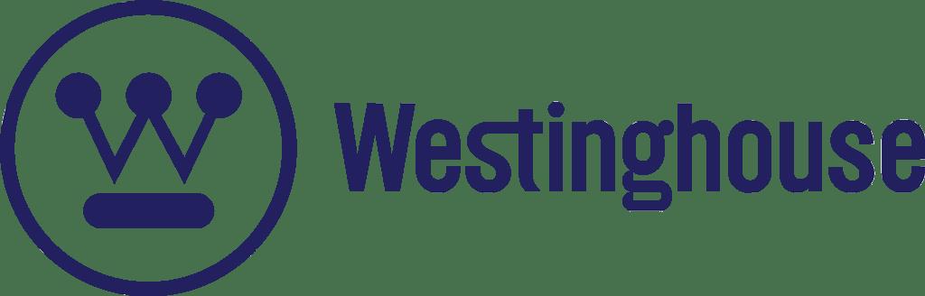 Westinghouse Logo  Industry  Logonoidcom
