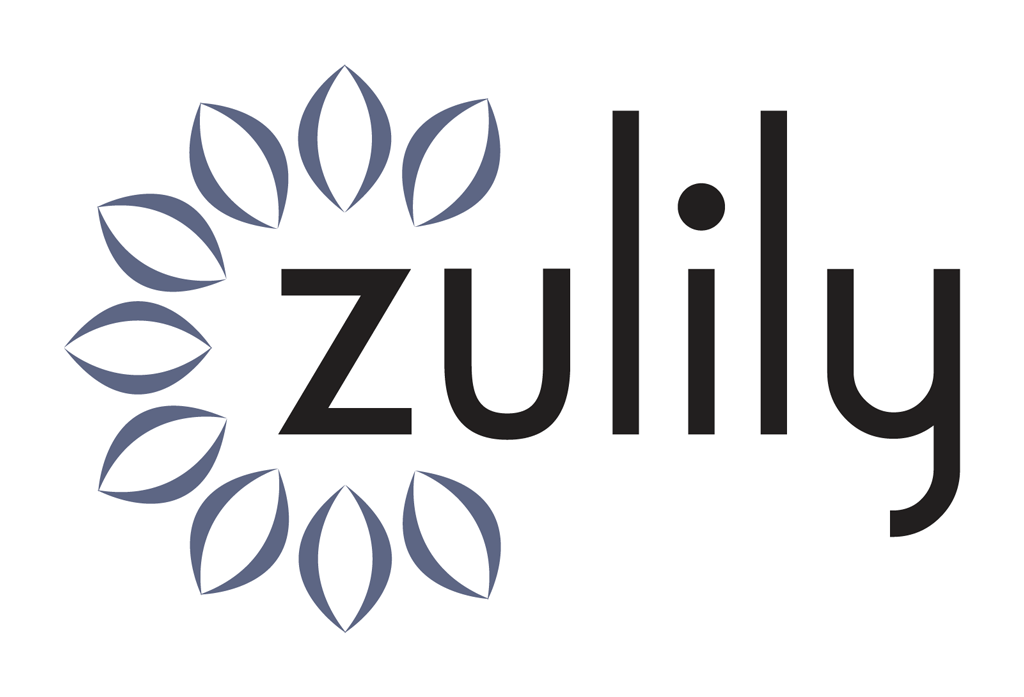 Image result for zulily logo