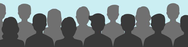 logonutility-audience