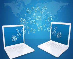 bulk messaging software