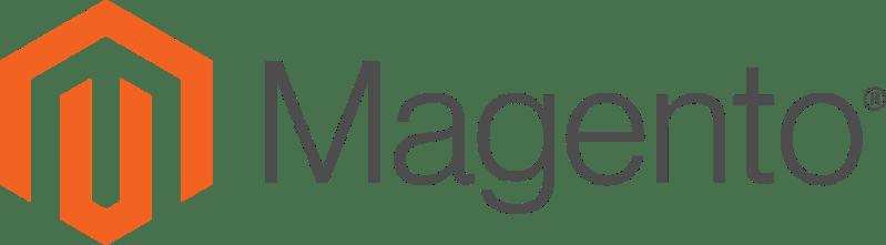 Bulk SMS for Magento Website