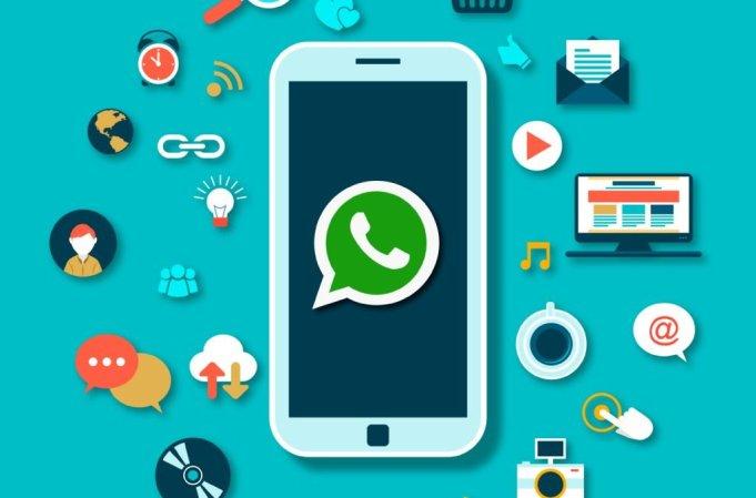 Whatspp Marketing Mumbai India