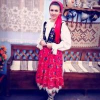 """ALEXA-MARIA FIȚ & ALINA ZGHIBOLŢ: """"Iubesc muzica, iubesc să cânt"""". Plus VIDEO"""
