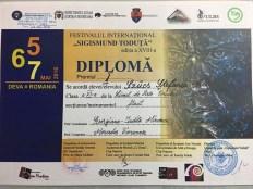 diploma02