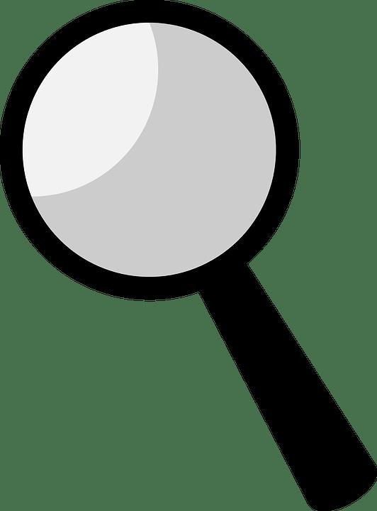 utredningar är som ett detektivarbete för att hitta individens styrkor och att beskriva eventuella svårigheter för att sedan kunna sätta in adekvata åtgärder, både tränande och kompenserande.