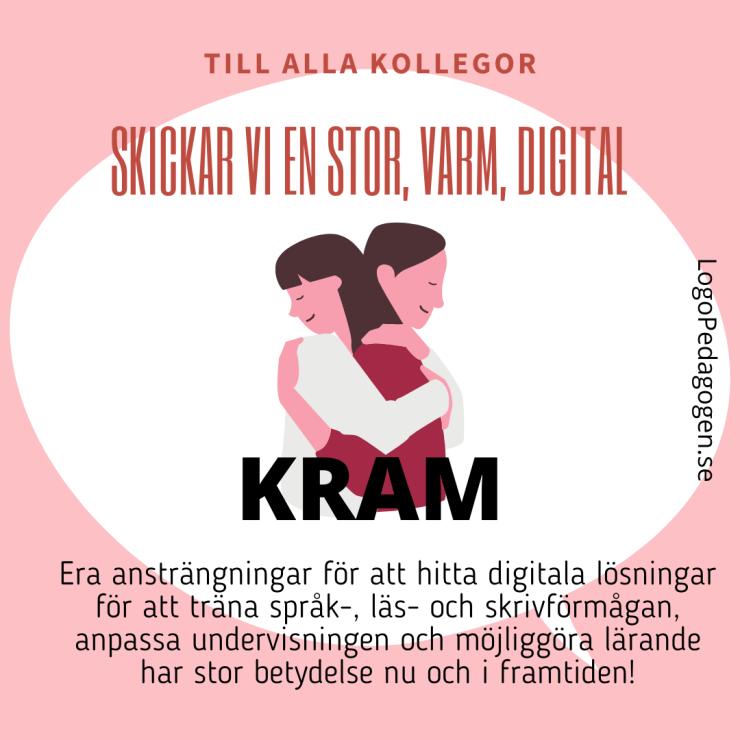 Logopedagogen i Västerbotten AB