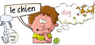 slabosti bilingvizma
