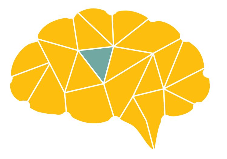 Neurologopedie Karen Peeters